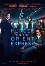 Murder_on_the_orient_express