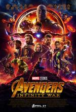 Avengers_inifinity_war