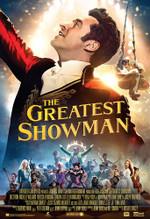 Greatest_showman