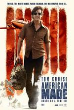 American_made