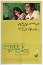 Battle_of_the_sexes