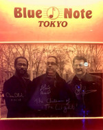 Children_of_the_light_at_blue_note