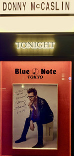 Donny_mccaslin_at_blue_note2019_1