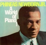 A-world-of-piano_20210809161101