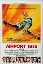 Airport-1975