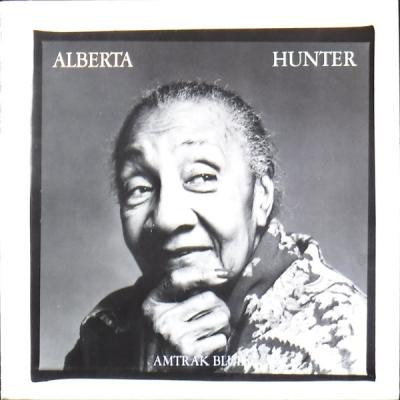 Alberta-hunter