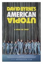 American-utopia