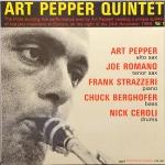 Art-pepper-1968-analog