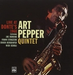 Art-pepper-1968