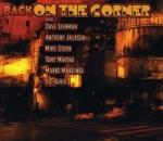 Back-on-the-corner