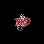 Bad-25