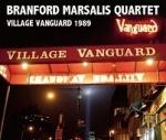 Branford-at-vanguard