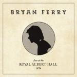 Bryan-ferry-live