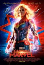 Captain-marvel_1