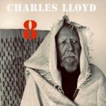 Charles-lloyd-8