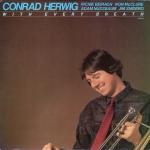 Conrad-herwig