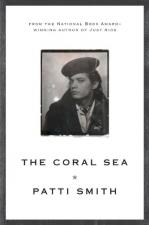 Coral-sea-book