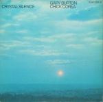 Crystal-silence