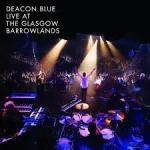 Deacon-blue