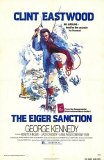 Eiger-sanction_20200823000501