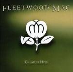 Fleetwood-mac-greates-hits