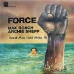 Force-original
