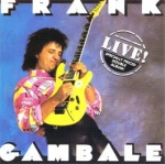 Frank-gambale-live_20191104114301