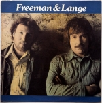 Freeman-and-lange_20210114185601