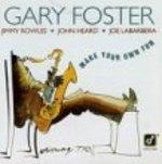 Gary_foster