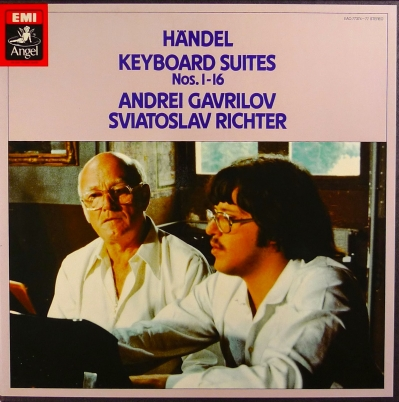 Handel-keyboard-suite_1