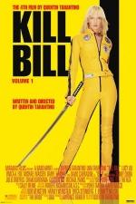Kill-bill1
