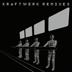 Kraftwerk-remixes