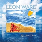 Leon-ware-rainbow-deux