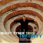 Mccoy_tyner