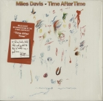 Miles-davis-time-after-time-single