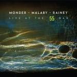 Monder-malaby-rainey