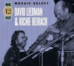 Mosaic-select-liebman-beirach