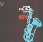 Mulligan-presents-a-concert-in-jazz