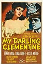My-darling-clementine