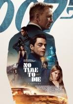 No-time-to-die-alt