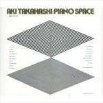 Piano-space