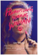Promising-young-woman