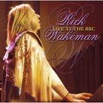 Rick_wakeman