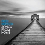 Songs-from-home