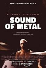 Sound-of-metal