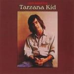 Tarzana-kid