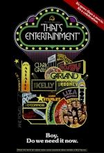 Thats-entertainment_20210506105001