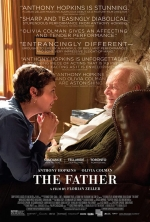 The-father