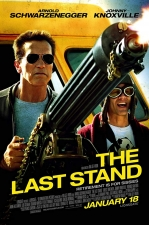 The-last-stand
