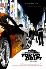 Tokyo-drift_20210707185501